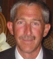 Dr. Steve Elgar