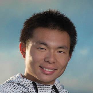 Victor Zhong